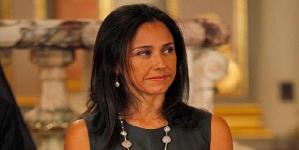 """Muñoz sobre caso Nadine: """"Es la primera etapa de investigación formal ante juzgado"""""""