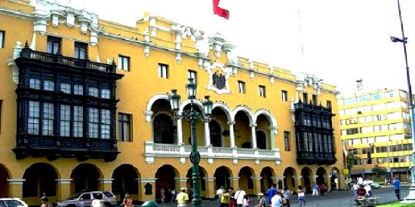 JNE: algunos candidatos quedarían fuera de la carrera electoral por Lima
