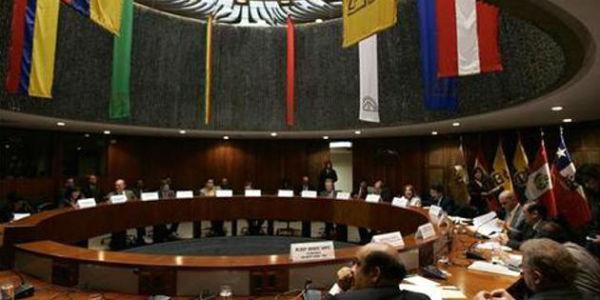 ¿Qué es y para qué sirve el Parlamento Andino?