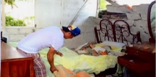 Peruanos piden apoyo para retorno de compatriotas en Ecuador