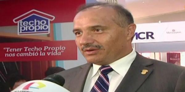 Cajas municipales participarán en modalidad de alquiler-venta