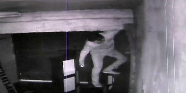 VMT: delincuentes asaltan por novena vez tienda de autorradios