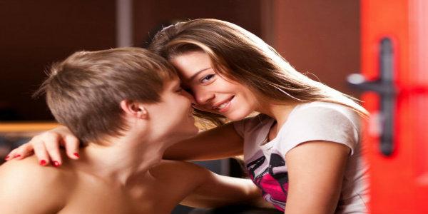 ¿Nuestros genes definen en qué momento se pierde la virginidad?