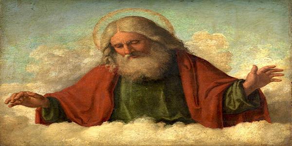 Un hombre israelí demandó a Dios por no tratarlo bien
