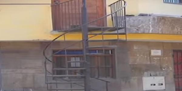 Los vecinos de Lima Sur no tienen límites