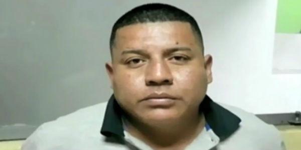 Integrante de 'Los Charlies de Jesús María' fue capturado