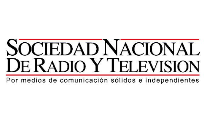SNRTV: ley de publicidad estatal va en contra del derecho a la información