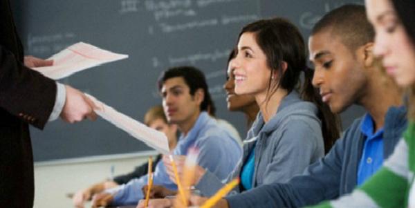 Oportunidades de trabajo y estudio en Canadá: ¿Qué requisitos debes cumplir?