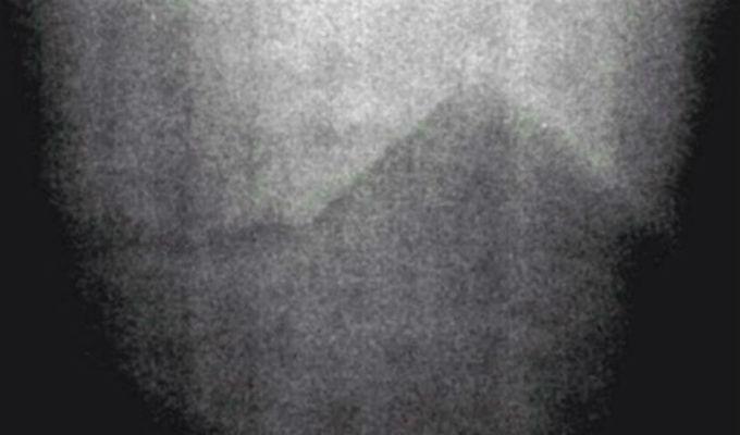 Las 10 escalofriantes imágenes que no han podido ser explicadas hasta hoy  [FOTOS y VIDEO]