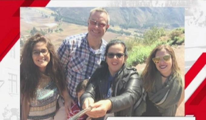 Fiestas Patrias: peruanos enviaros sus saludos a través de las redes sociales