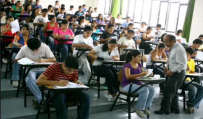 ¿Busca estudiar en EEUU?, feria brinda importantes alternativas