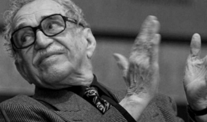 Colombia: lanzan nuevo billete con el rostro de García Márquez