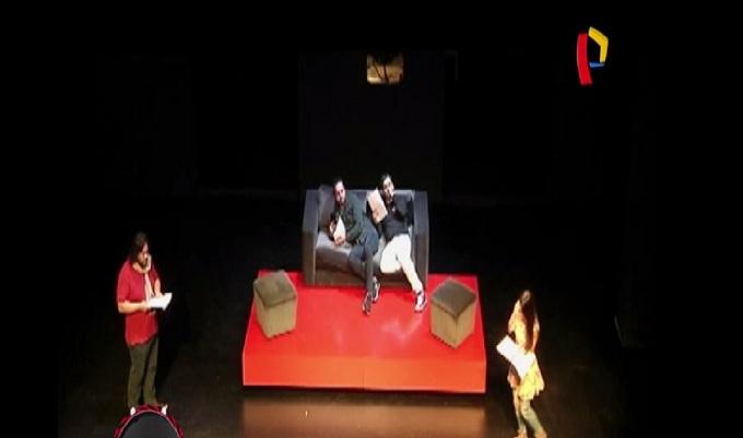 Festival Sala de Parto presenta lo mejor del teatro