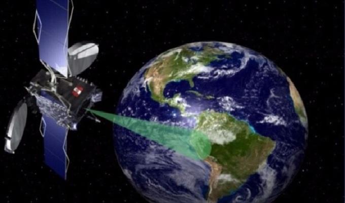 Perú SAT-1: historia del polémico satélite adquirido en el gobierno de Humala