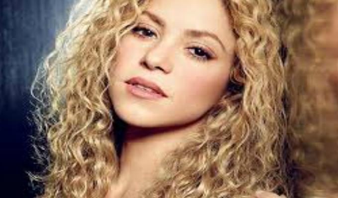 Shakira viajará a Boston para someterse a operación en sus cuerdas vocales