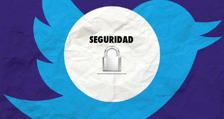 Funcionarios públicos no podrán bloquear a usuarios por Twitter