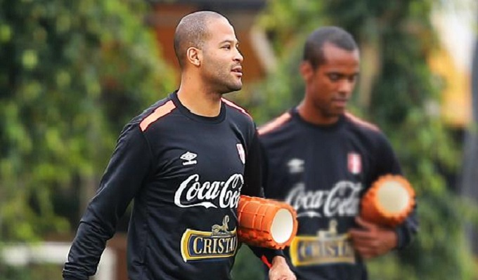 Bloque Deportivo: Alberto Rodríguez enciende las alarmas en la Selección Peruana