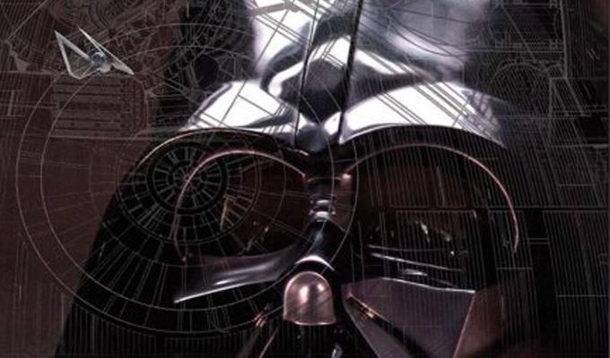 """Nuevo póster internacional y material promocional de """"Star Wars: Rogue One"""""""