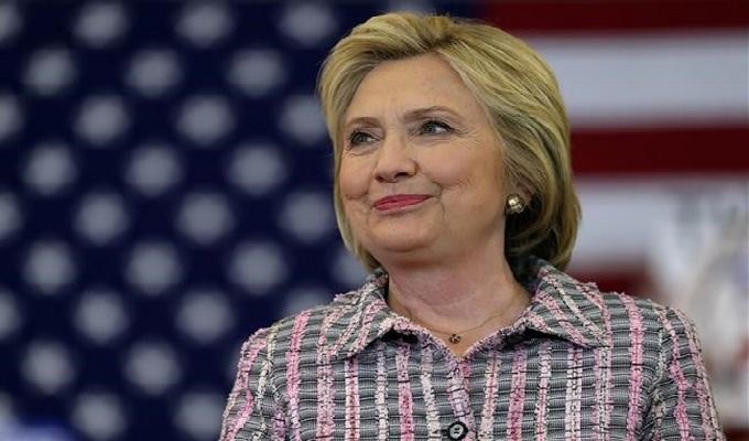 FBI reabre investigación contra Hillary Clinton a 11 días de las elecciones