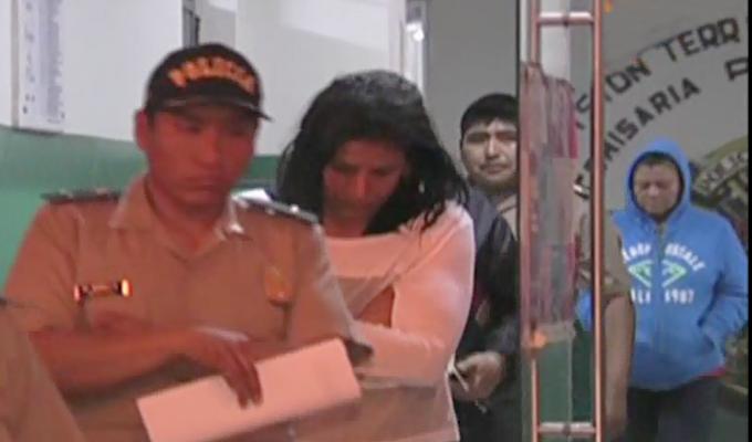 Bebé de 11 meses falleció en guardería del Callao
