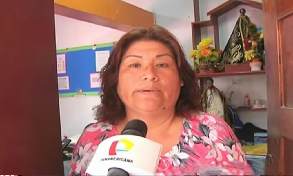 VES: profesoras aseguran recibir amenazas tras denunciar robo en nido
