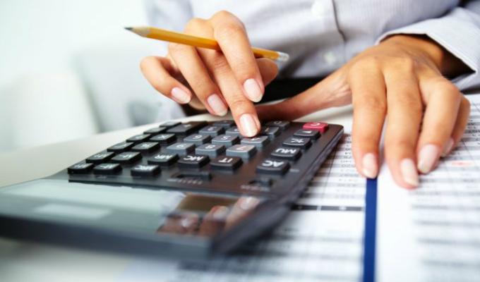 Economista González Izquierdo analiza medidas tributarias anunciadas para el 2017