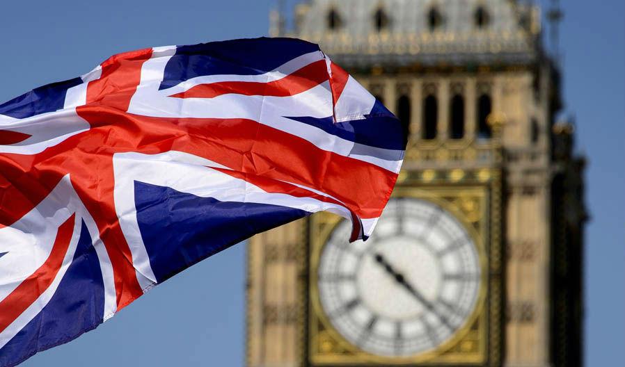 Reino Unido: alimentos y medicinas escasearían por brexit sin acuerdo