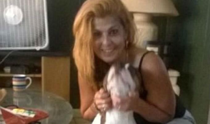 El trágico final de la historia del perro que atacó a su ama por intentar vestirlo