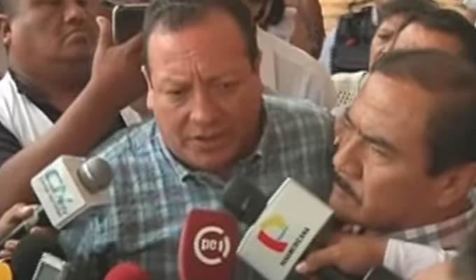 Alcaldes de Lima Norte piden separarse de Lima Metropolitana