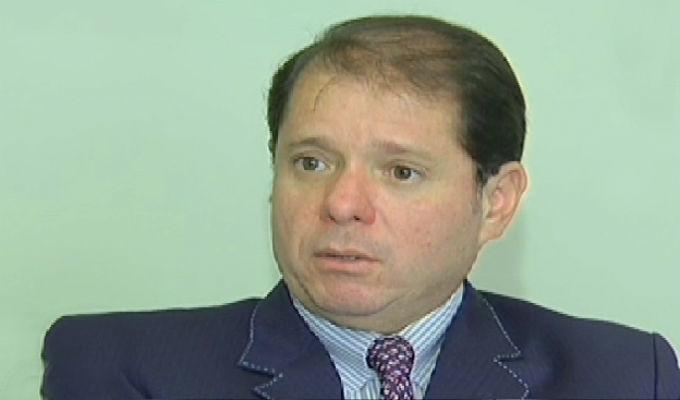 Critican lentitud en investigaciones por caso Odebrecht