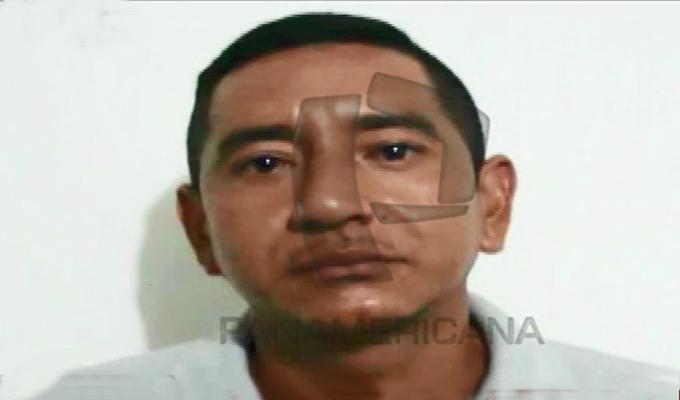 Lujos, excesos y captura en Playa Pulpos: Los cómplices de Junior Tarazona