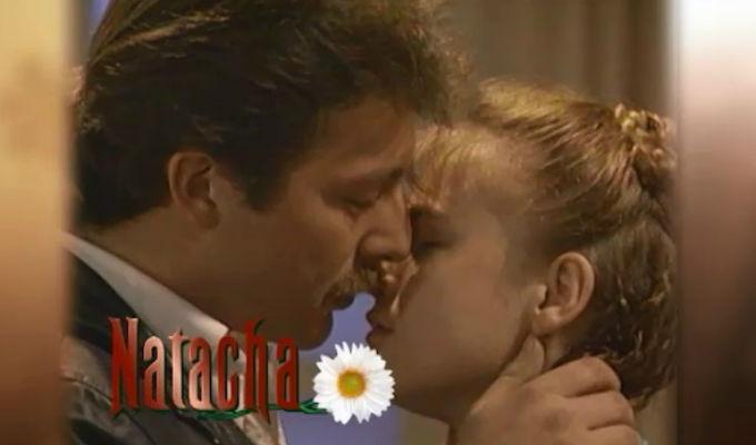 Las telenovelas nacionales producidas por Panamericana Televisión