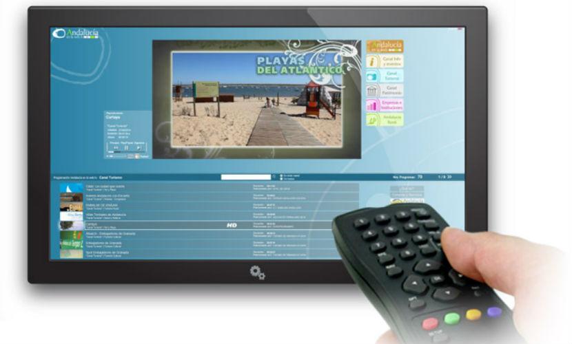 Osiptel prohíbe venta o alquiler de decodificadores