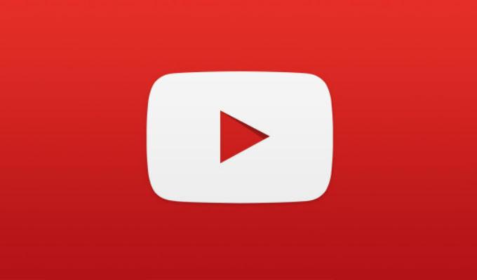 ¿Cuál es el videoclip más visto de toda la historia de YouTube?