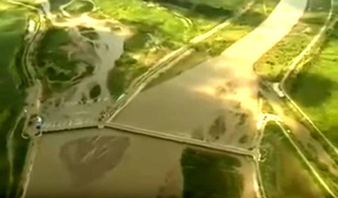 El Niño Costero: ¿por qué Ecuador sufre menos daños que Perú?