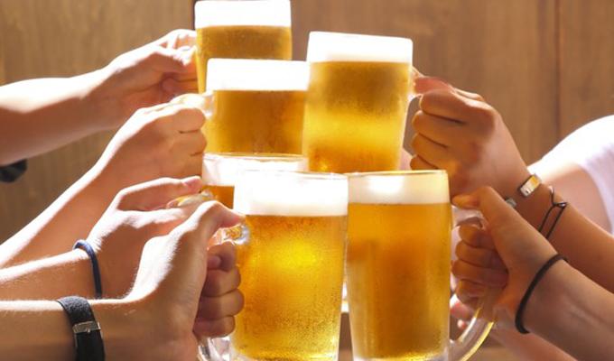 Conozca los benéficos y propiedades de la cerveza