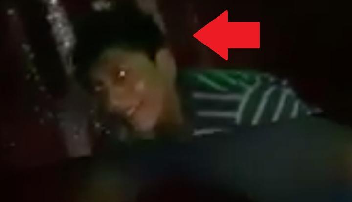 Presunto violador de joven en discoteca podría enfrentar hasta 15 años de prisión