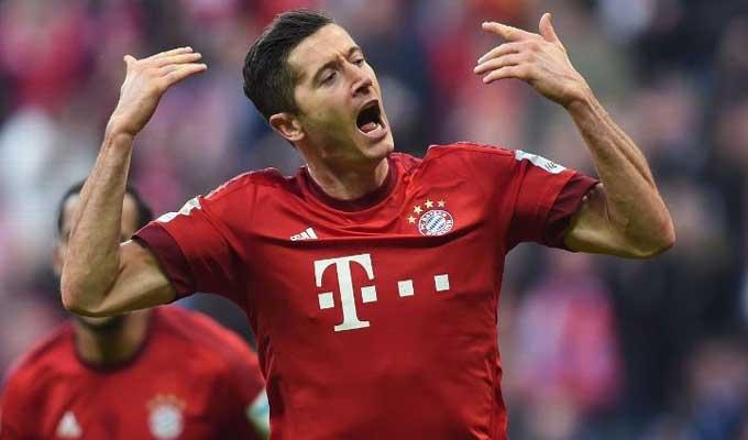 Choque de Titanes: mañana se llevará el encuentro de vuelta entre el Real Madrid y el Bayern Múnich