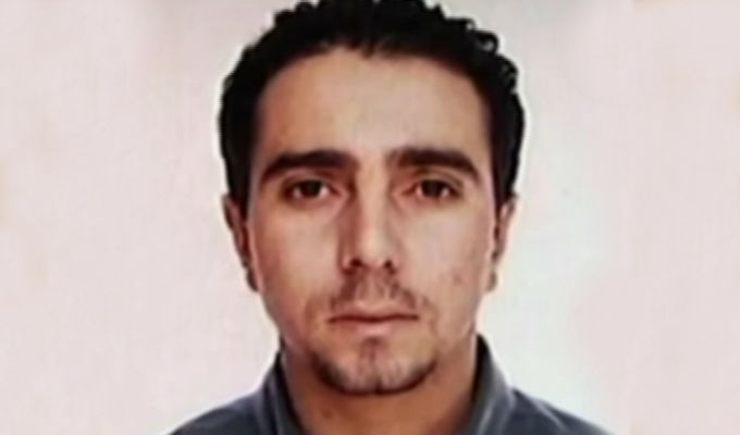 Paraguay: habrían identificado a autor intelectual de asalto a Prosegur