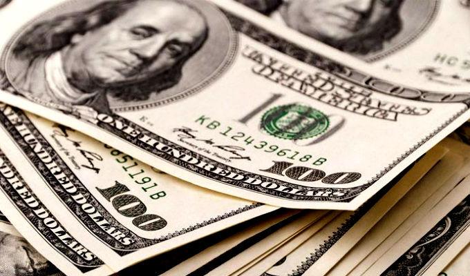 Bolsa sube y precio del dólar cae tras dimisión de Kuczynski