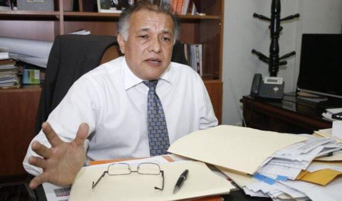 Ulises Humala: Ollanta puede ser un traidor, pero no es asesino