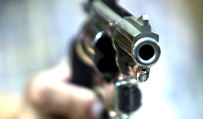 Vuelven a capturan a peligroso líder de banda de 'robabancos'