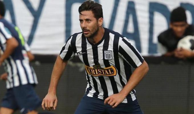 Claudio Pizarro reiteró su fidelidad hacia Alianza Lima