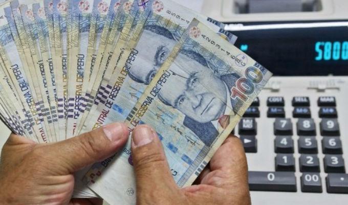 Impuesto a la Renta de trabajadores: peruanos opinan sobre propuesta