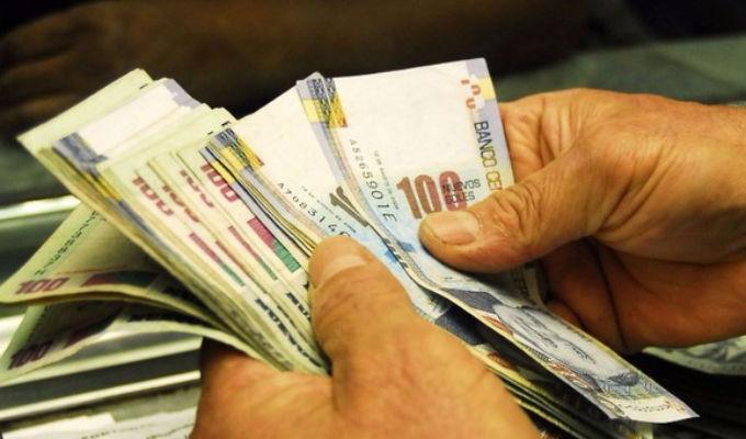 Impuesto a la Renta: profesionales pueden deducir hasta 10 UIT