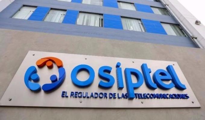 Osiptel: multan a Bitel con S/.1 millón por incumplir plan de cobertura