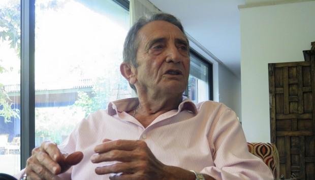 Josef Maiman: acuerdo de colaboración eficaz se presentará esta semana ante el PJ