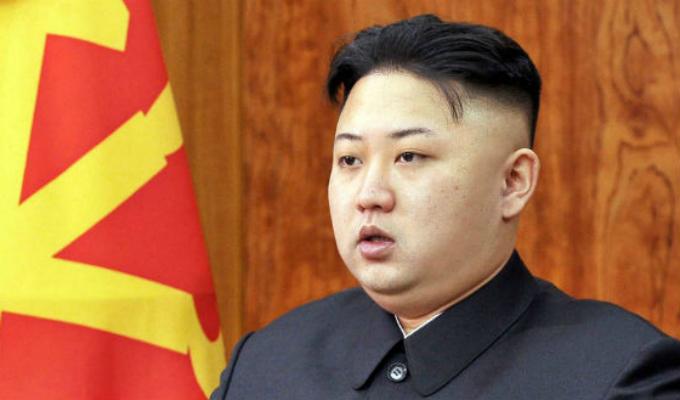 ONU sanciona a Corea del Norte por sus pruebas nucleares