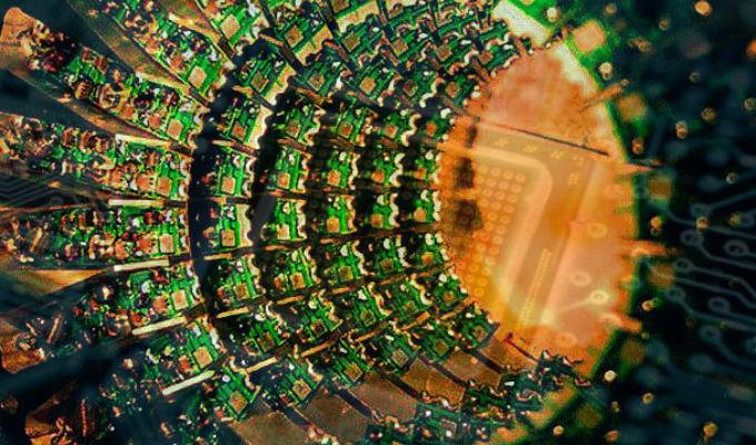 Computación cuántica:  ¿Qué es y por qué significa el salto al futuro de la humanidad?