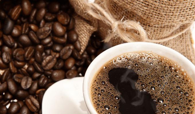 Día Internacional del Café: Estos son los cinco mejores cafés de Latinoamérica